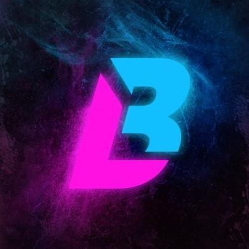 💎 BeatsLegit's avatar