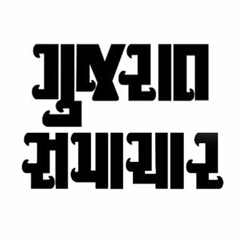 Gujarat Samachar's avatar