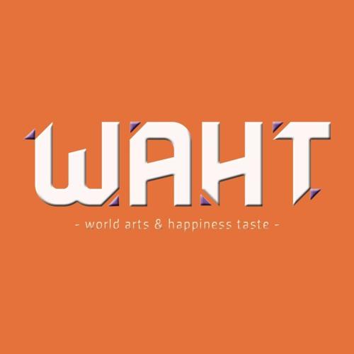Waht's avatar