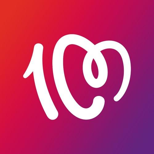 CADENA100's avatar