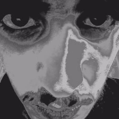 R.N.T.S's avatar