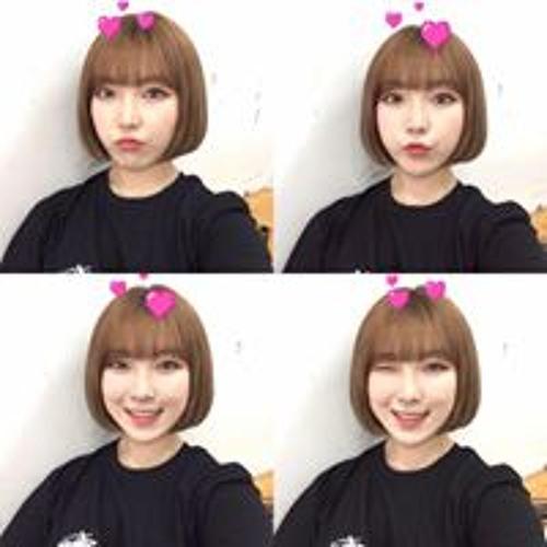 Jisu  Bin's avatar