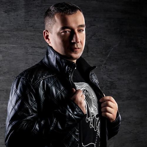 Mister Monj's avatar