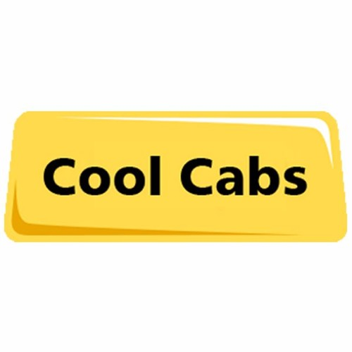 CoolCabServices's avatar
