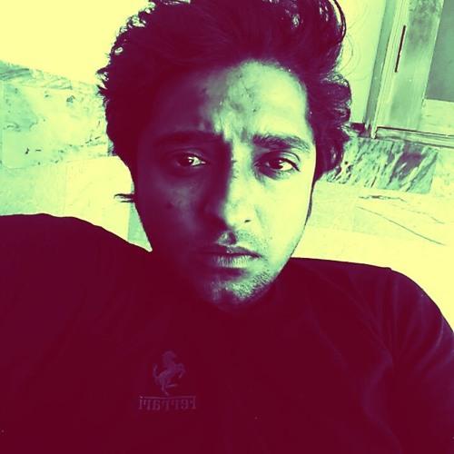 Tauseef Khan(Official)'s avatar