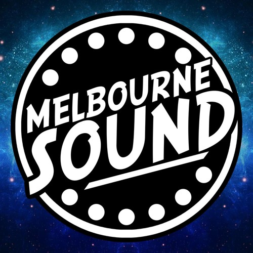 Melbourne Sound's avatar