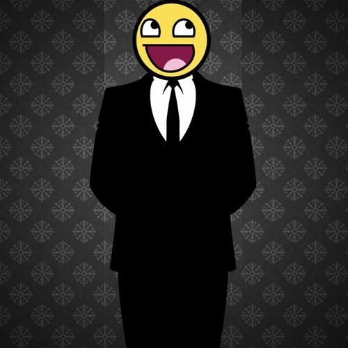 ilevelin's avatar