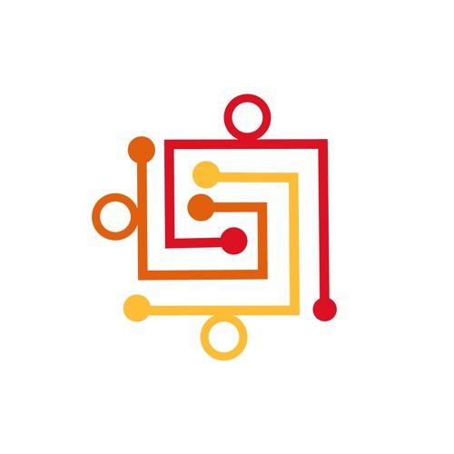 TechShake Radio's avatar