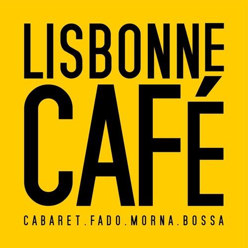 Lisbonne Café's avatar
