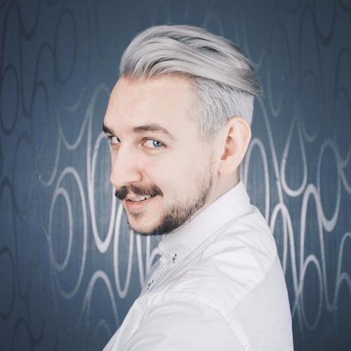 MirusDark's avatar