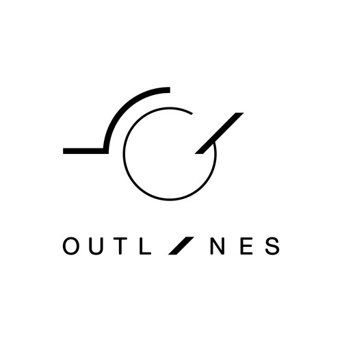 outlines's avatar