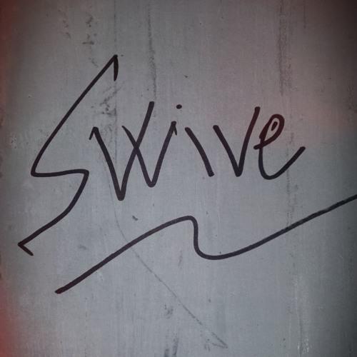Swive's avatar