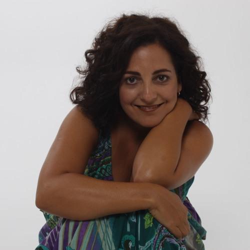 Cacala Carvalho's avatar