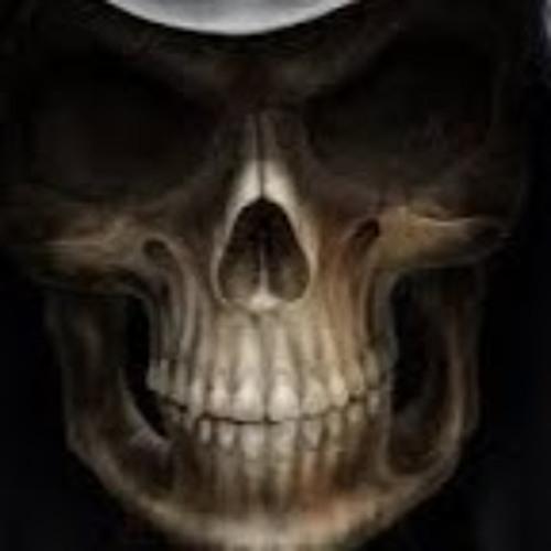BO55_GAMER-_- Daud's avatar