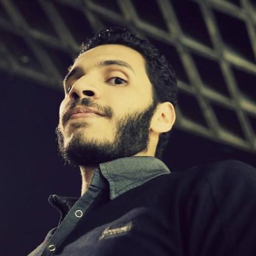Mn Zaman Gedan - Mohamed Mohsen