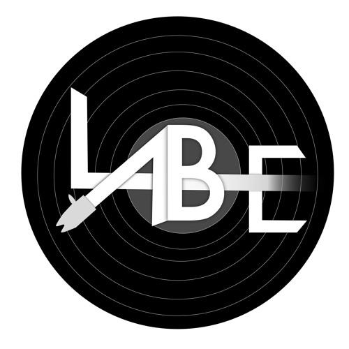 Lab-E's avatar