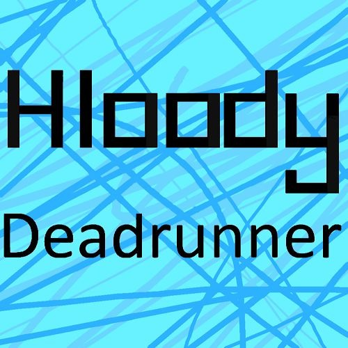 Hloody Deadrunner's avatar