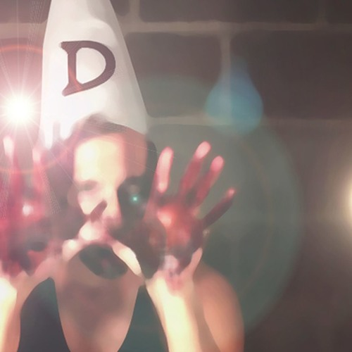 RickO'Disko's avatar