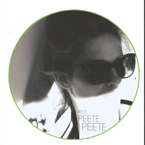 peete&friends's avatar