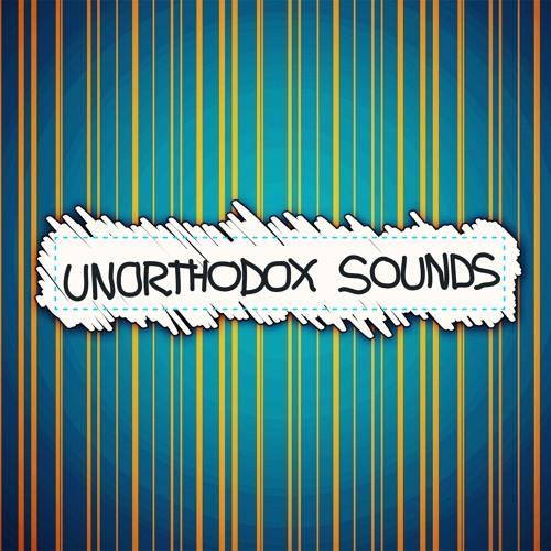 UNORTHODOX SOUNDS's avatar