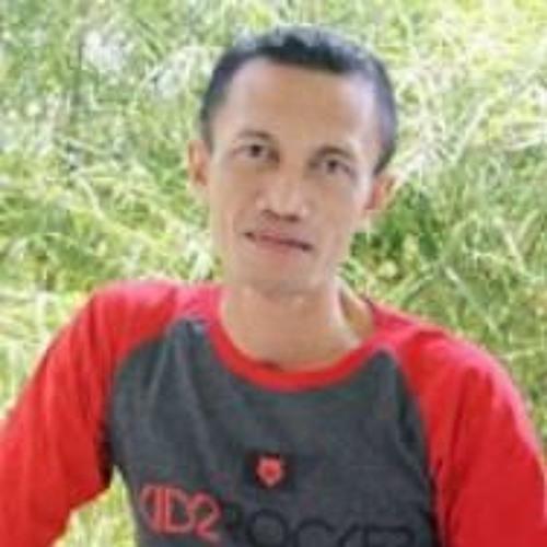 Dodid's avatar