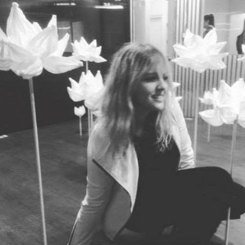 Chelsea Lima's avatar