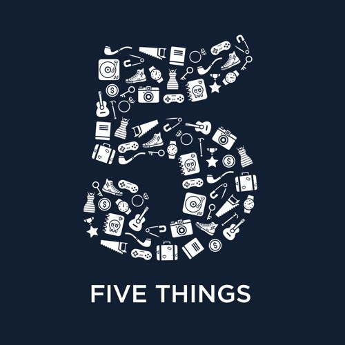 Five Things's avatar