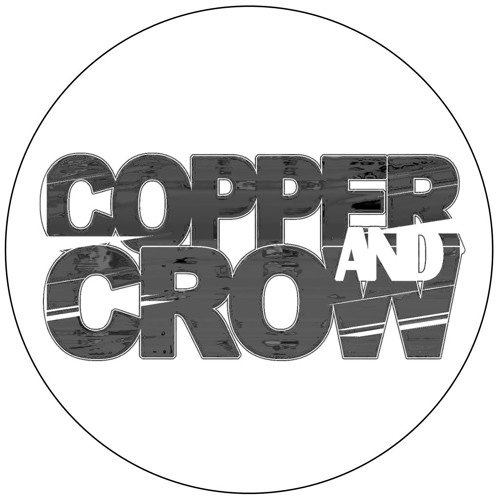 Copper & Crow's avatar