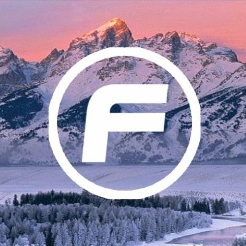 DJ Fillah's avatar