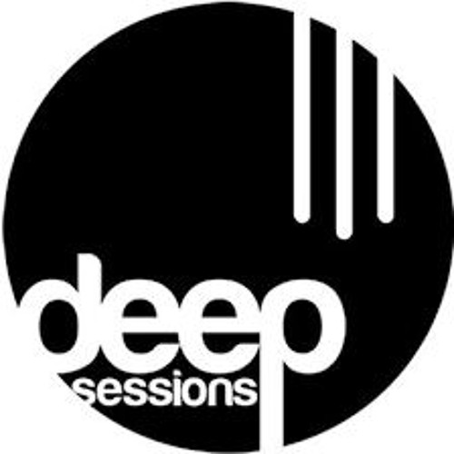 deep sessions  ♥♪♫♫'s avatar