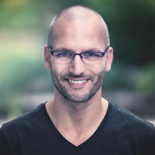 Oli Klenk's avatar