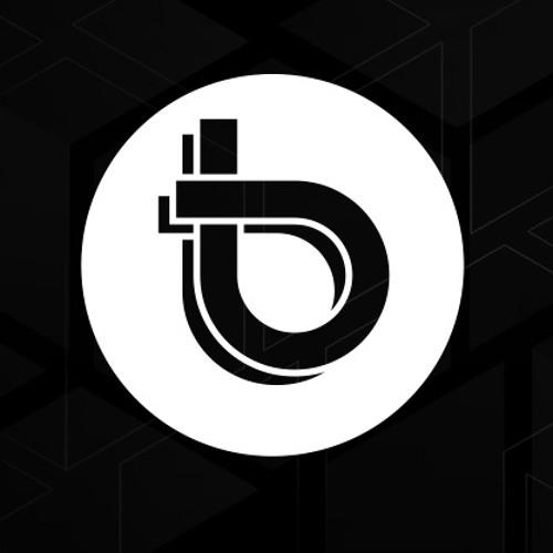 BLAST.B's avatar