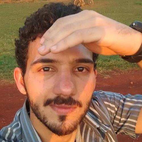 Victor de Souza França.'s avatar