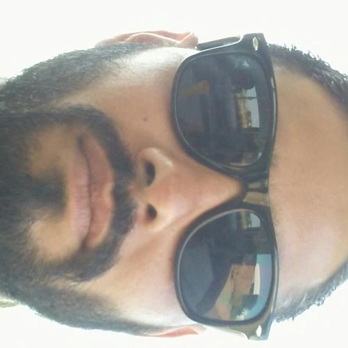 SOLO83's avatar