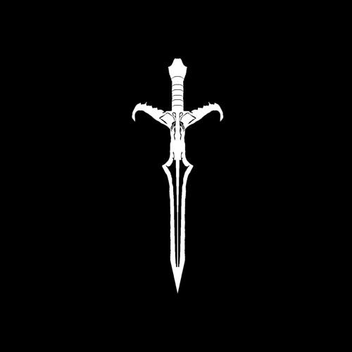 Thysolitude's avatar