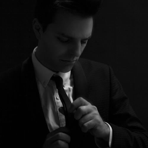 Andrew Joslyn Music's avatar