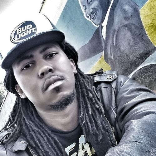 Suavo Jones ( Hip Hop Trombonist )'s avatar