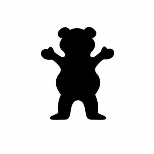 Grizzly Griptape's avatar