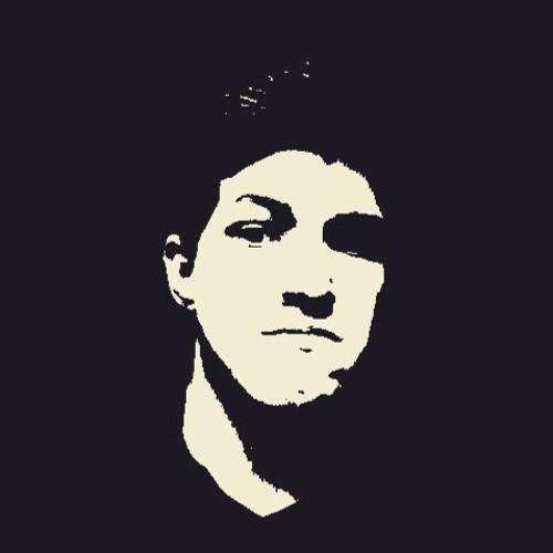Jean-Pierre's avatar