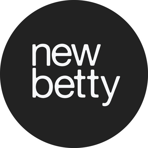 New Betty's avatar