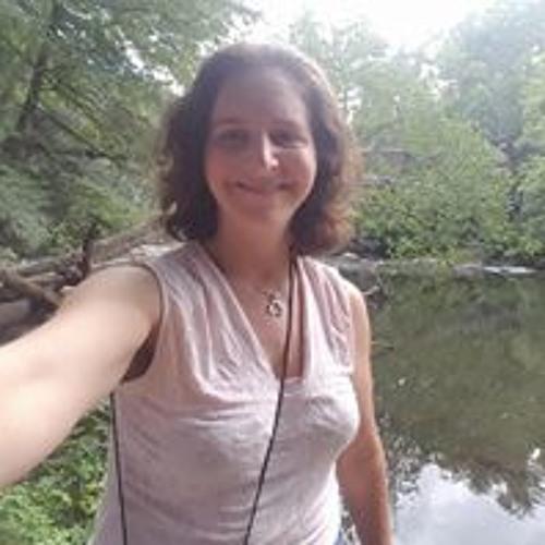 Natalie Snedden's avatar