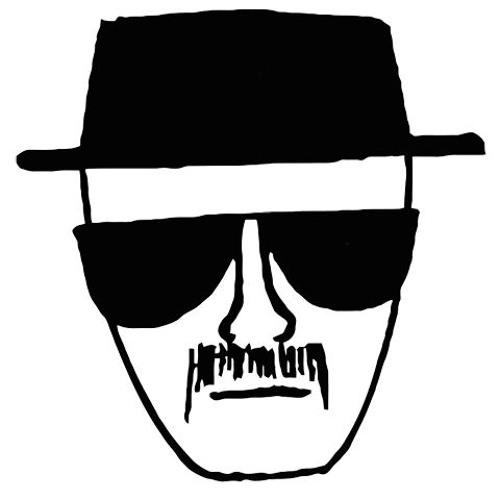 Heisenbeats's avatar