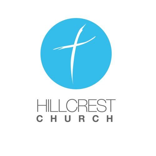 Hillcrest Church's avatar