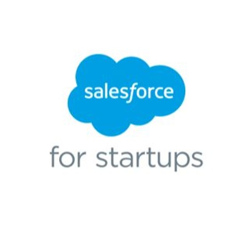 Salesforce for Startups's avatar