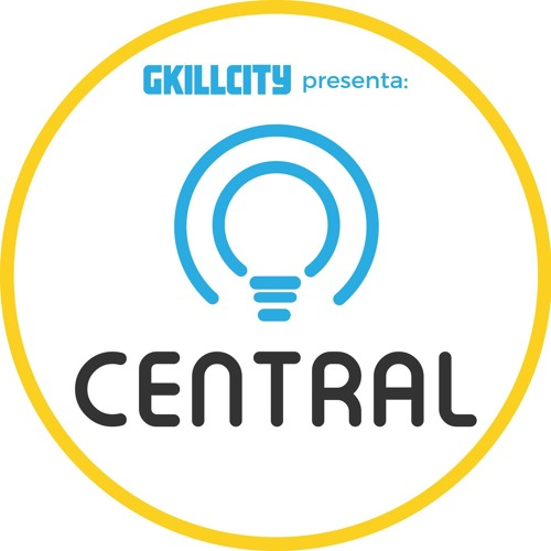 GKillCity presenta: Central's avatar