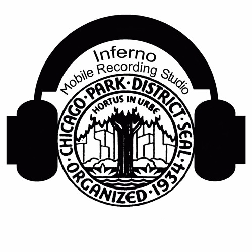 Inferno (Chicago Park District)'s avatar