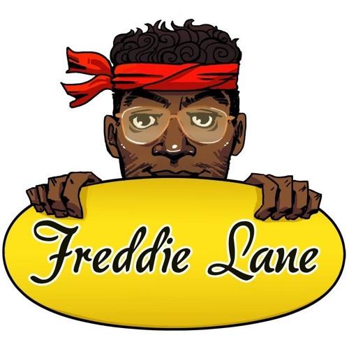 Freddie Lane's avatar