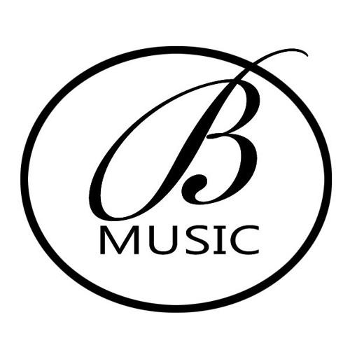 B.O.U.L.E's avatar