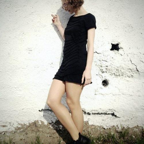Susanna Barabanova's avatar