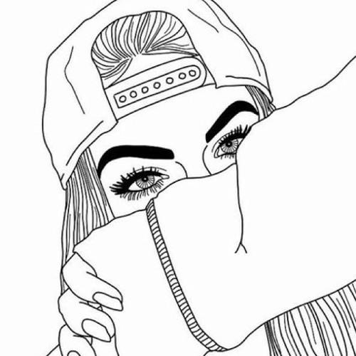 Megan l's avatar